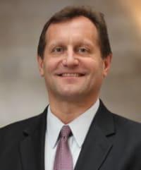 Lawrence Schaefer