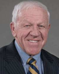 Michael R. Wolford
