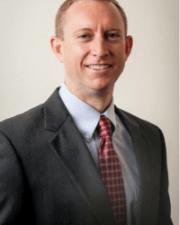 Top Rated Personal Injury Attorney in Joplin, MO : Andrew Buchanan