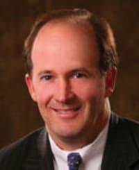 W. Brett Mason