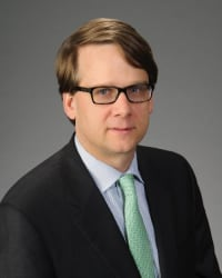 Top Rated Business Litigation Attorney in Atlanta, GA : Robert Mercer