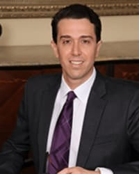 Top Rated Personal Injury Attorney in Aventura, FL : Jason Neufeld