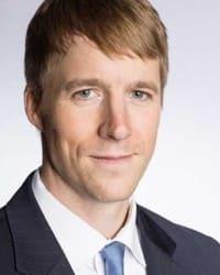 Top Rated Personal Injury Attorney in Baton Rouge, LA : Brad R. Matthews