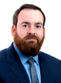 Top Rated Employment & Labor Attorney in New York, NY : Shawn Clark