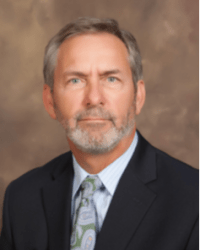 Top Rated Personal Injury Attorney in Baton Rouge, LA : Kirk A. Guidry
