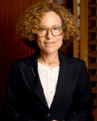 Photo of Janet Lee Hoffman