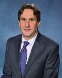 Top Rated Family Law Attorney in Clayton, MO : Michael L. Schechter
