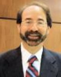 Top Rated Employment & Labor Attorney in Washington, DC : Joseph V. Kaplan