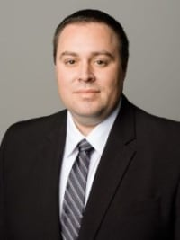 Top Rated Construction Litigation Attorney in Bohemia, NY : Jeffrey A. Lhuillier