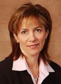 Carol Dan Browning