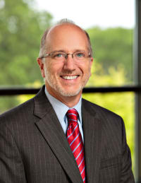 Top Rated Appellate Attorney in McKinney, TX : Alexander N. Beard
