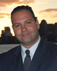 Top Rated DUI-DWI Attorney in Boston, MA : Lefteris K. Travayiakis