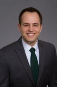 Daniel P. DeCurtis