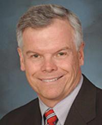 Thomas S. West
