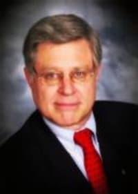 Robert G. Alexander