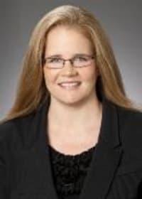 Heather B. Abrigo