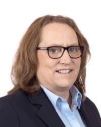 Jane F. (Ginger) Zimmerman