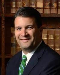 Top Rated Appellate Attorney in Marietta, GA : Brad E. MacDonald