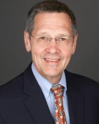 Edward J. Lentz