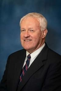 Top Rated Personal Injury Attorney in Manchester, NH : Joseph F. McDowell, III