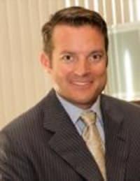Garry R. Adams, Jr.