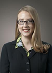 Stephanie A. Zabela