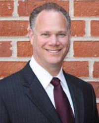 Top Rated Employment Litigation Attorney in Studio City, CA : Howard Rutten