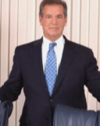 Photo of Jim Leventhal