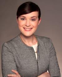 Amanda Bonn