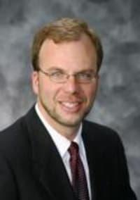 Erich C. Straub