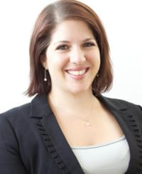 Top Rated Personal Injury Attorney in El Paso, TX : Maxey Marie Scherr