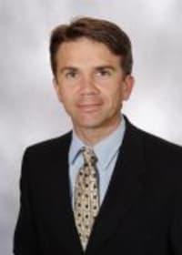 Todd Ruskamp