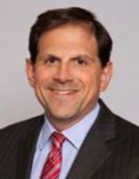 Jeffrey S. Spigel