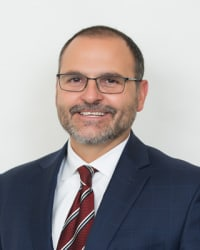 Top Rated Family Law Attorney in Riverside, CA : Abel H. Fernandez