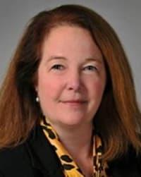 Elizabeth J. Scheffee