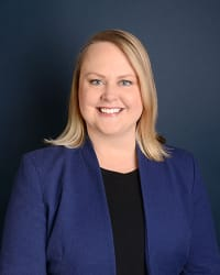 Top Rated Products Liability Attorney in Minneapolis, MN : Holly H. Dolejsi