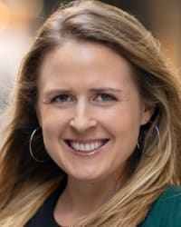 Kelly P. Bartley