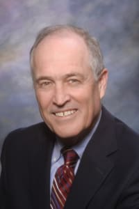 Top Rated Personal Injury Attorney in Kingsport, TN : John S. Bingham