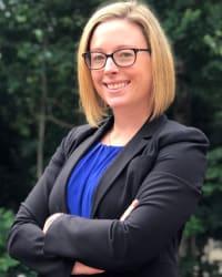 Michele Eileen Norton