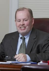 Top Rated Medical Malpractice Attorney in West Hartford, CT : Michael J. Walsh