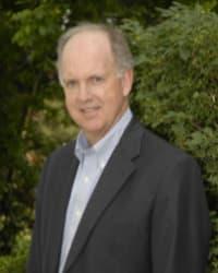 Mark D. Knight
