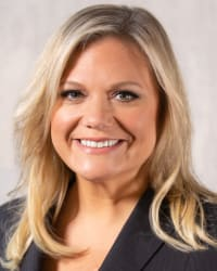 Top Rated Personal Injury Attorney in Chicago, IL : Stephanie K. Nathanson
