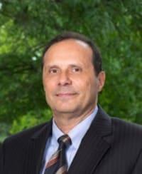 Jeffrey K. Epstein