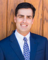 Top Rated Business Litigation Attorney in San Diego, CA : Robert J. Drakulich