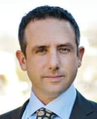 Daniel K. Balaban