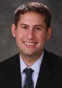 Isaac J. Zimmerman