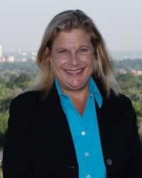 Katherine M. Lee