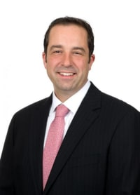 Top Rated General Litigation Attorney in Hackensack, NJ : Alexander G. Benisatto