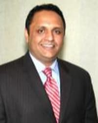 Top Rated Family Law Attorney in Norristown, PA : Leno P. Thomas