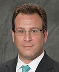 Richard J. Rosenblum